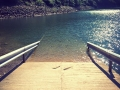 mulargia-dritti-nel-lago