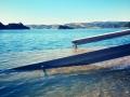 mulargia-guardarails-on-water