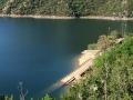 mulargia-strada-in-acqua